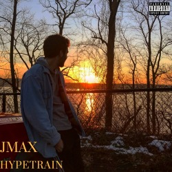 jmax hypetrain