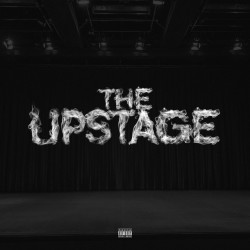 the upstage.jpg